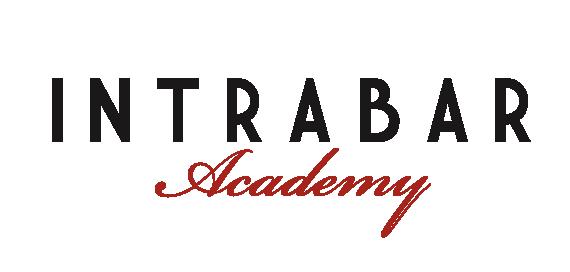 Intrabar Academy | Corsi Barman Brescia e Bergamo